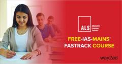 Chase your IAS dream with best IAS coaching in Dehradun