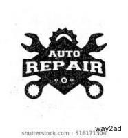 Car  Repairing  Services  Anytime In India