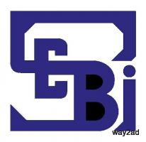 Opening for Sales Executive for SEBI
