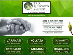 CANCER TREATMENT IN HYDERABAD