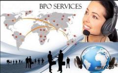 Krazy Mantra BPO Services