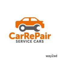 Car repair  Services Any Time In India