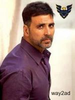 Vikram Pratap Singh Cyber Security Expert