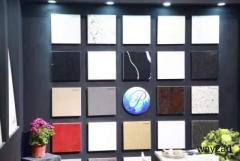 India's Largest Quartz exporters - BABA QUARTZ