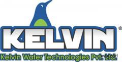 Zero Liquid Discharge (ZLD) Plant Manufacturer