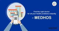 Find Doctor in Chennai
