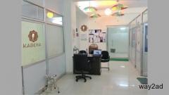 Hair Transplant Clinic in Jaipur