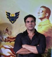 Vikram Pratap Singh comic book writer