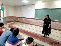 Career development Planner/Experts in Jaipur India