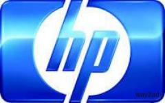 Authorized Hp Service Center | Showroom |Laptop Store Bangalore Jayanagar