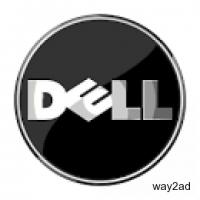 Authorized Dell Dealer| Showroom | Service Center Malleshwaram -Call 809590102