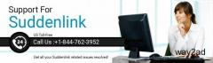 How to reset email password on Suddenlink email