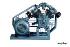 2 Hp borewell compressor manufacturers