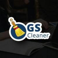 IGS Cleaner - Best Computer Cleaning Software you can ever get