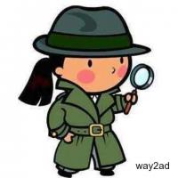 Expert investigator for Various Investigation