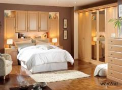2BHK with Study Room 1093 Sq Ft In Gurgaon 6500000 Lacs By Central Park