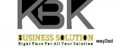 kbk business solutions