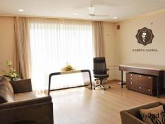 Hair Transplant Clinic in Hyderabad