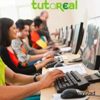 Information about being a best online exam software