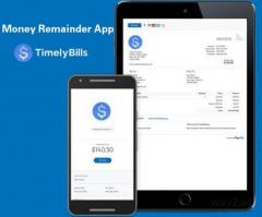 Best Android Bill Payment & Money Management  Apps