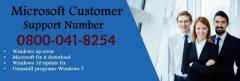 Microsoft Help Number UK | Microsoft Support Number UK