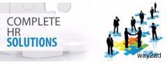 Krazy Mantra | Complete HR solutions