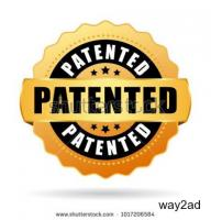 Patent Companies in Hyderabad | Patent Attorney in Hyderabad | Patent Registration in Hyderabad