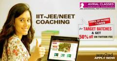 Best pmt coaching in Uttrakhand