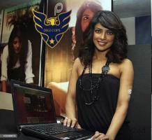 Smashing Web Designer by Priya Golani
