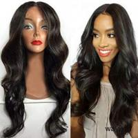 Artificial Human Hair wigs in Delhi