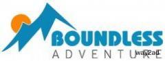 BOUNDLESS ADVENTURE TREKKING IN NEPAL