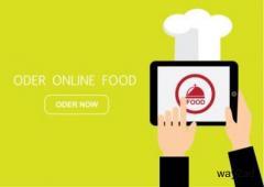 Restaurants With Online Orderingin Meerut