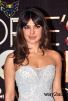 Priya Golani brand ambassador of Maybelline.