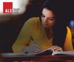 Why aspirants join ALS as best IAS coaching in Delhi for IAS preparation