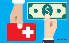 DME/HME Billing Services, Billing Outsourcing