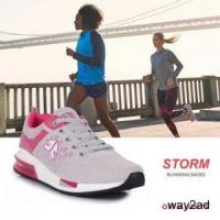 Buy Gym Shoes Online in Delhi at Discounted Prices