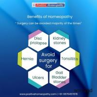 Best Homeopathy Clinics in Bangalore   Homeopathy Clinics in Bangalore   Positive Homeopathy