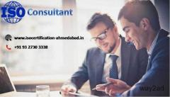 iso consultant ahmedabad   isocertification-ahmedabad