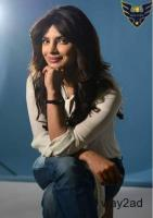 Priya Golani is an American Journalist