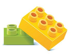 Toys - Games - Hobbies