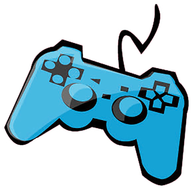 Video Games - Consoles