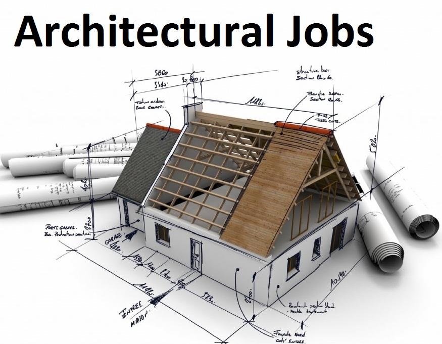 Engineering - Architecture