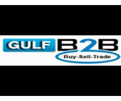 gulfb2b.com free gulf b2b marketplace