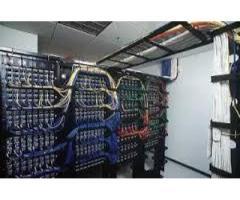 Dedicated servers available on zealwebtech.com