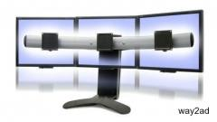 Buy Computer Accessories, Standing Desk, Monitor Stands at Best Prices on ITGears