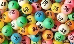 How do Powerful Lottery Winning Spells Work?