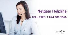 Netgear.Support | Netgear genie setup | Instant Tech Support Provider
