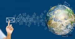 Bulk SMS Reseller | Bulk SMS Gateway | Tekhook.in