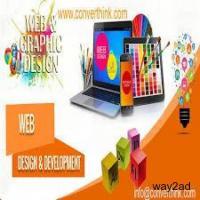 Web Design Company in Bhubaneswar