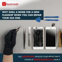 Best mobile repair service provider in Bangalore